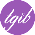 TGIB icon