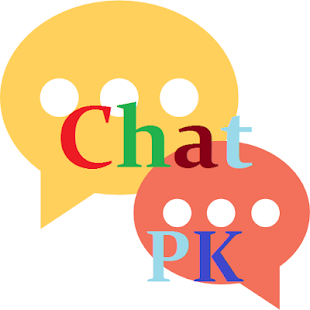 Chat PK - náhled