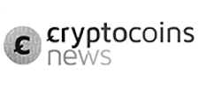 cahill-cryptocoins-news