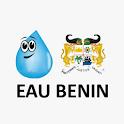 Eau Bénin icon
