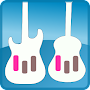 Music writer - Midi sequencer APK icon