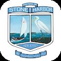 Stone Harbor Borough