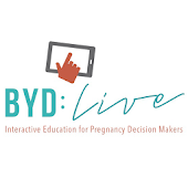 BYD: Live