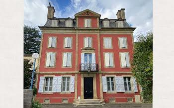 propriété à Aire-sur-l'Adour (40)
