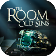 Icon The Room: Old Sins