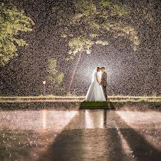 Wedding photographer Marius Igas (MariusIgas). Photo of 15.07.2016
