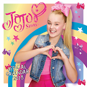 All Songs Jojo Siwa 2018 Music Videos
