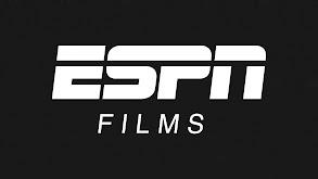 ESPN Films thumbnail