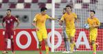 韓國連續九屆晉級世界盃決賽周 中國排小組第五出局