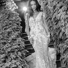 Wedding photographer GIANFRANCO MAROTTA (marotta). Photo of 03.11.2015