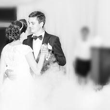 Wedding photographer Aurel Melinescu (infocuscraiova). Photo of 25.03.2018