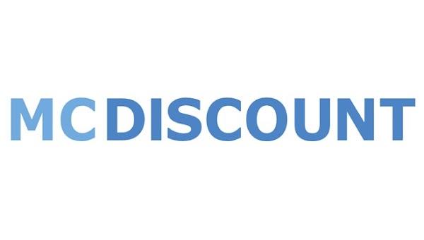 McDiscount