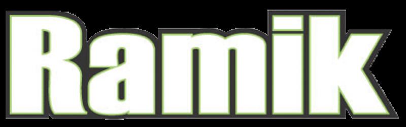 Ramik logo