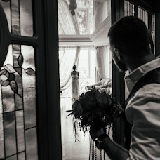 Свадебный фотограф Виктор Куртуков (kurtukovphoto). Фотография от 06.10.2018