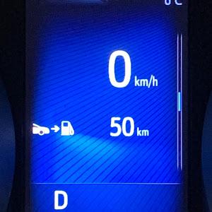 C-HR ZYX10 hybrid G LED editionのカスタム事例画像 CHR viperさんの2019年01月19日18:26の投稿