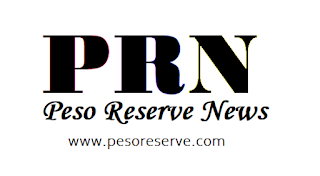 Peso Reserve