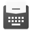 Monospace - Writing and Notes icon
