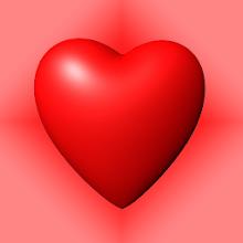 Love Calculator Download on Windows