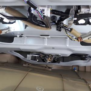 セレナ NC25 20G 4WD/H18年式のカスタム事例画像 バルーンさんの2019年01月06日13:31の投稿