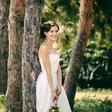 Wedding photographer Denis Arakhov (DenisArahov). Photo of 11.10.2016