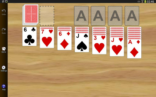 150+ Card Games Solitaire Pack  gameplay | by HackJr.Pw 9