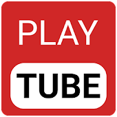 Play Tube MP3 & Music Free