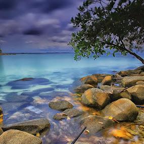 nature direction by Grandi Panareka - Landscapes Waterscapes ( grandi panareka )