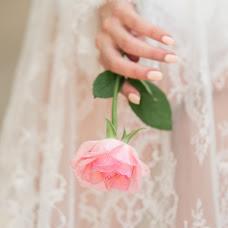 Wedding photographer Aleksandr Fedorenko (Alexfed34). Photo of 27.07.2018
