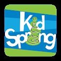 KidSpring icon