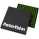 ParkerVision, Inc.