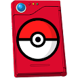 Pokedex apk