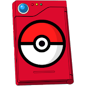 Pokedex