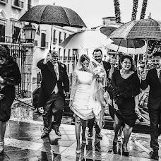 Fotógrafo de bodas Ernst Prieto (ernstprieto). Foto del 07.03.2018