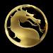 MORTAL KOMBAT X icon