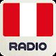Peru Radio Online