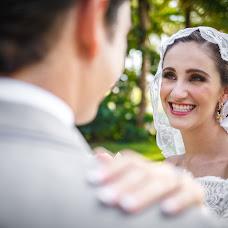 Wedding photographer Ricardo Villaseñor (ricardovillasen). Photo of 02.11.2017