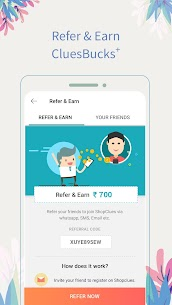 ShopClues: Online Shopping App Download For Android and iPhone 2