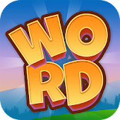 Cross Words Puzzle Game Android APK Download Free By Vasundhara Game Studios