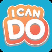 ICANDO - Aplikasi Pendidikan Anak