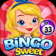 Bingo Sweet