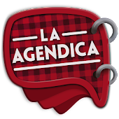 La Agendica - Zaragoza events