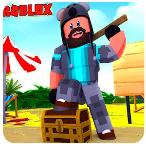 Roblox Treasure Hunt Simulator Guide Download Tips Treasure Hunt Simulator Roblox For Pc Windows And Mac Apk 1 0 Free Books Reference Apps For Android