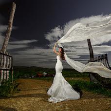 Wedding photographer Dejan Nikolic (dejan_nikolic). Photo of 15.05.2017