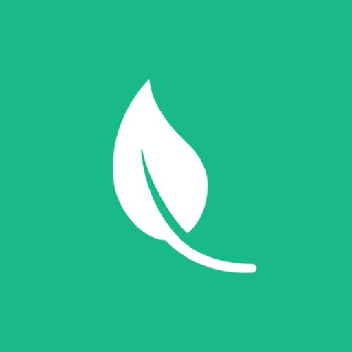 Green VPN