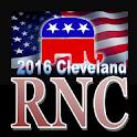 RNC icon