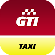 GTI Taxi Cl.. file APK for Gaming PC/PS3/PS4 Smart TV