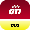 GTI Taxi Client icon