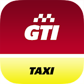 GTI Taxi Client