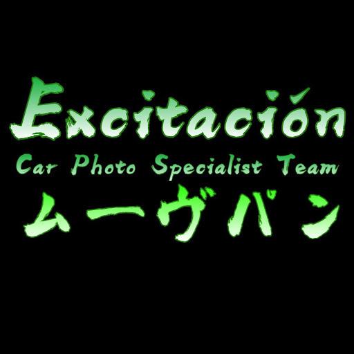 ムーヴパン~Excitación~のプロフィール画像