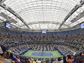 USTA zet licht op groen voor het plaatsvinden van de US Open